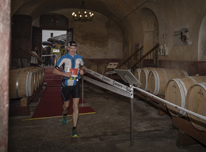 valtellina_wine_trail_2016_julien-rancon_credit-fabio-menino