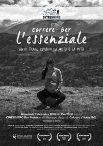 ande-trail-serata-calusco-2016-carvico-skyrunning-locandina-mato-grosso