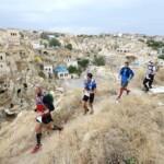 cappadocia_ultra_trail_2015_rid_photo_credit_ali_mahmut_ozyon