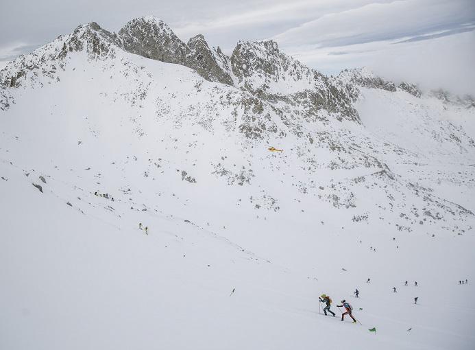 panoramica_adamello_ski_raid_junior_2016_presena_skialp_ph_federico_modica