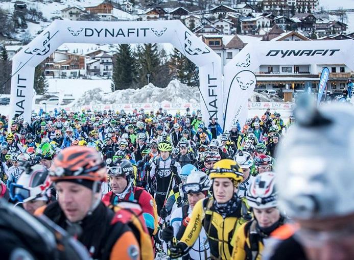sellaronda_skimarathon_2016_skialp