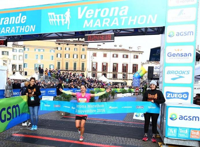 verona-marathon-2016-ph-francesca-soli