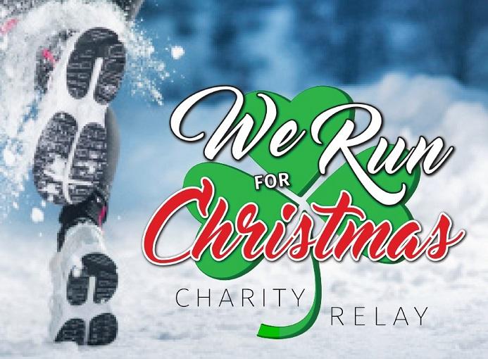 we_run_christmas_2016_bergamo