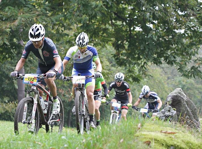 3t_bike_telve_valsugana_2016_mtb_ph_newspower_gruppo
