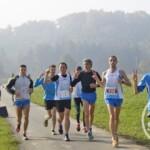 Franco Togni Runners Bergamo