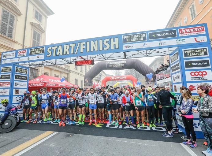maratona_di_reggio_emilia_2016_partenza