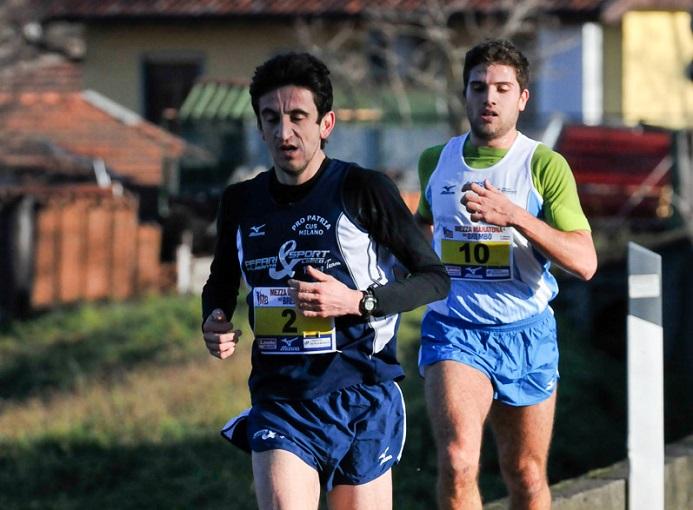 mezza_brembo_2016_pietro_sonzogni_runners_bergamo_ph_credit_fabio_ghisalberti-2