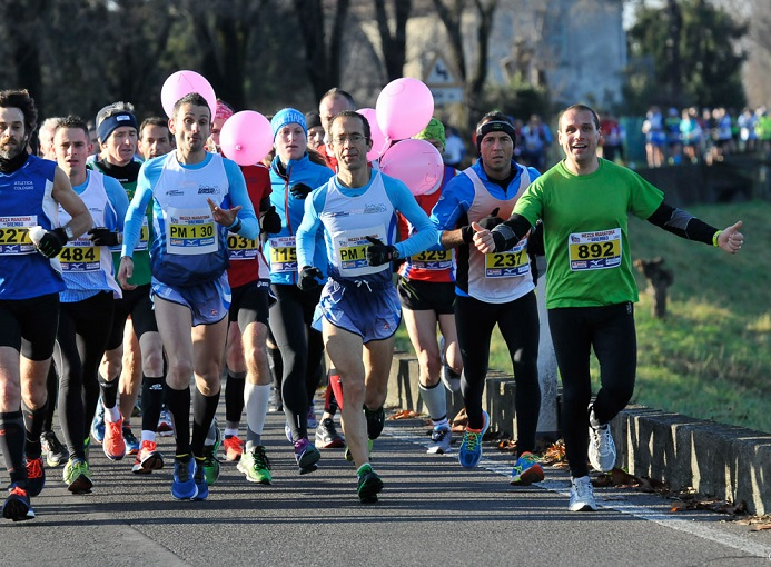 mezza_maratona_sul_brembo_pacer_2016_ph_c_fabio_ghisalberti