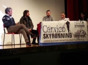calusco_ande_trail_carvico_skyrunning_oriele_locatelli-1