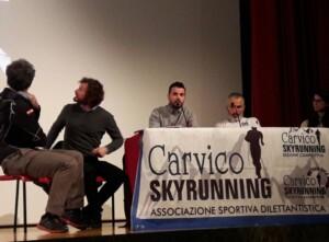 calusco_ande_trail_carvico_skyrunning_oriele_locatelli-2