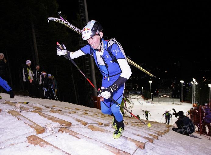 campiglio_2016_skialp_italiani_sprint_davide_magnini_ph_raffaele_merler