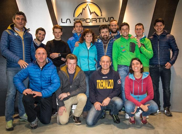 circuito_lasportiva_mountain_running_cup_2017_presentazione_ph_c_maurizio_torri