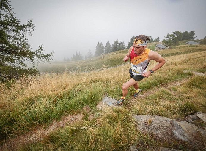 circuito_lasportiva_mountain_running_cup_paolo_bert_ph_cr_federico_modica