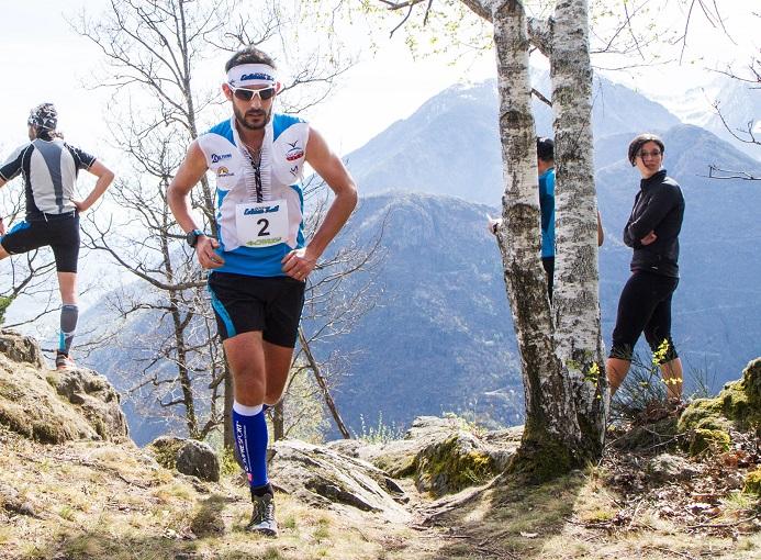 colmen-trail-giovanni-tacchini-morbegno