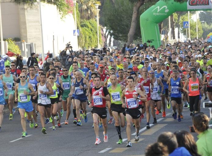 mezza-maratona-cagliari-2016-ph-paolo-sanna