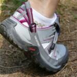 piede-scarpa