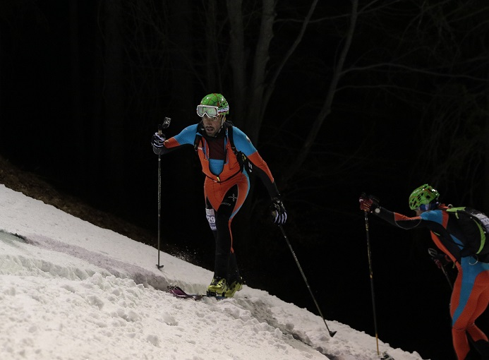 robert_antonioli-sprint_madonna-campiglio-dicembre-2016-skialp-ph-pegasomedia