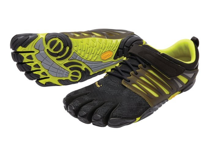 Vibram FiveFingers V-Train