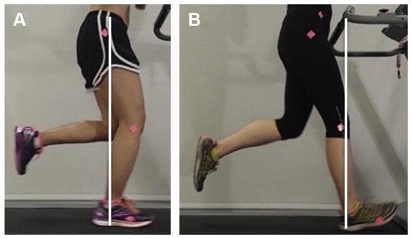 fisioterapia-analisi-biomeccanica-video-corsa (3)