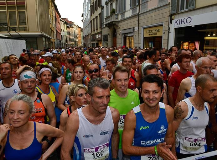Diecimila-citta-di-Bergamo-2015-ph-credit-Fabio-Ghisalberti-2