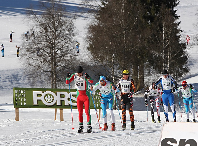 Gf_Val_Casies_2017_sci_nordico_gruppo_ph_Newspower
