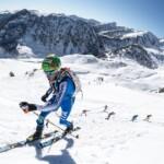 Matteo Eydallin ph Scarpa skialp 01