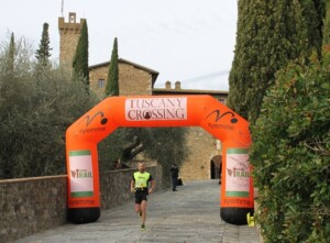 Montalcino_2017_Brunello_Crossing_Oliviero_Bosatelli (1)