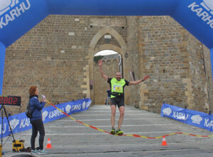 Montalcino_2017_Brunello_Crossing_Oliviero_Bosatelli (3)