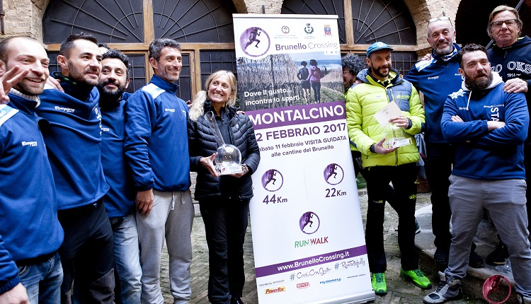 Montalcino_2017_Brunello_Crossing_Oliviero_Bosatelli (4) Ph_Vanessa_Rusci