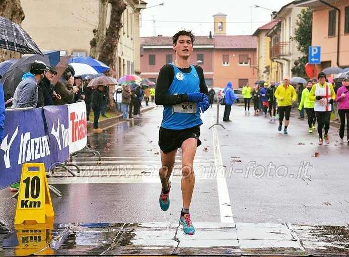 Nadir_Cavagna_straMagenta_2017_vincitore_ph_credit_Antonini-foto.it