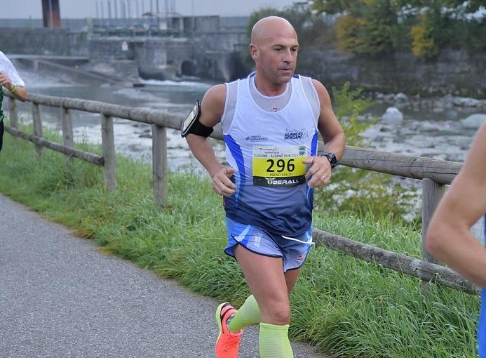 Paolo_Valoti_2015_Runners_Bergamo_Clusone_Alzano_ph_credit_Arturo_Barbieri_podisti.net