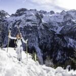 Pinzolo_Ski_Alp_Val_Rendena_2016_Anna_Salini (7)