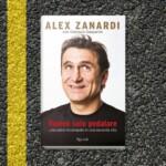 Alex Zanardi Volevo solo pedalare