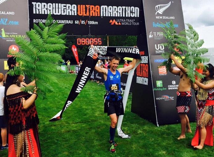 ph credit Tarawera Ultramarathon 2016