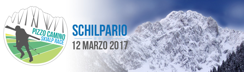 pizzocamino_skialprace_schilpario-2017