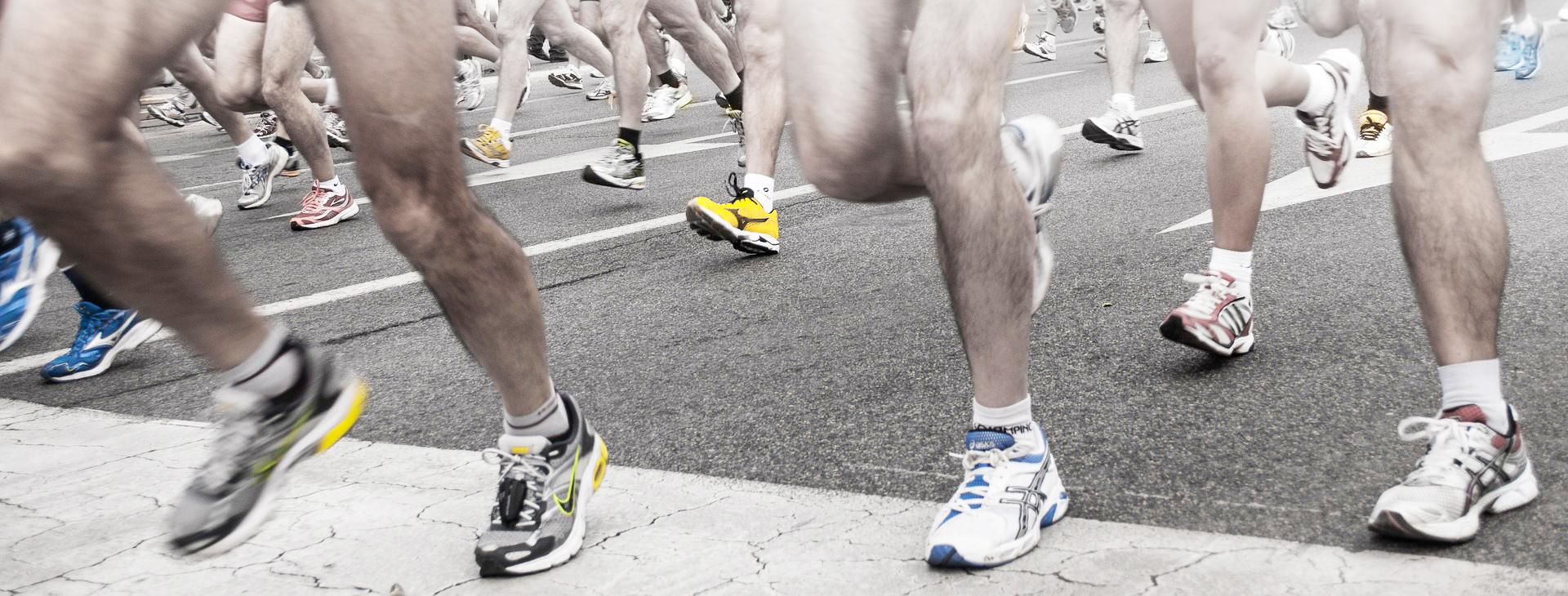 shoes-run-traguardo-corsa
