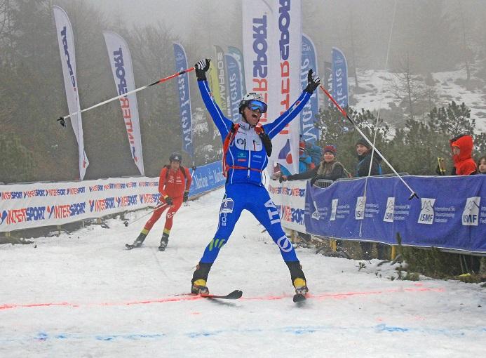 skialp_2017_mondiale_alpago _ Lenzi_Bild Karl Posch _ HR