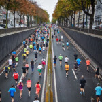 street-marathon-corsa-varie