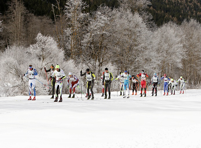 val_casies_gf_2016_sci_nordico_gruppo_ph_newspower