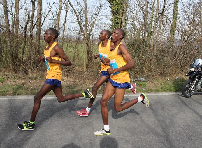 Brescia_Marathon_2017 (6)