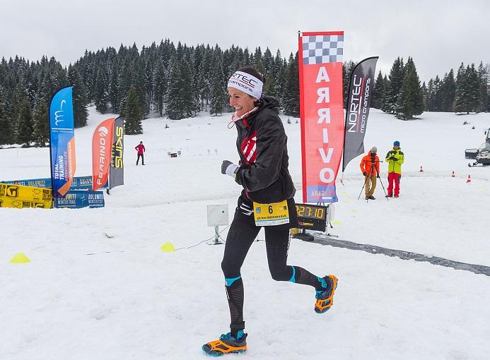 Dolomiti_Winter_Trail_2017_Desco_Lavarone_Nortec_Winter_Trail_Giacomo_Meneghello_GM-17-5359