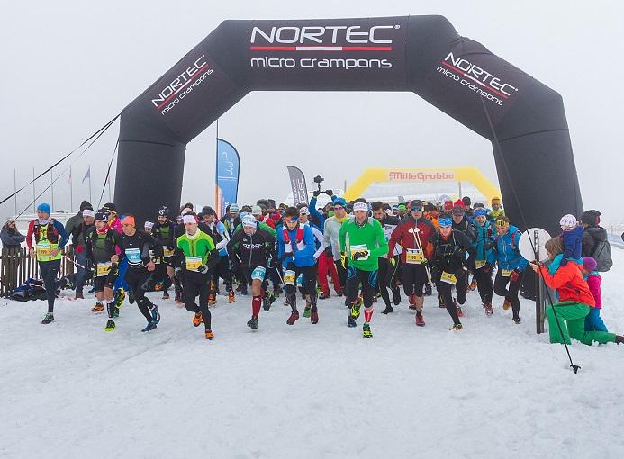 Dolomiti_Winter_Trail_2017_Lavarone_Nortec_Winter_Trail_Giacomo_Meneghello_GM-17-5147