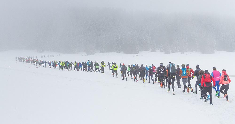 Dolomiti_Winter_Trail_2017_Lavarone_Nortec_Winter_Trail_Giacomo_Meneghello_GM-17-5153
