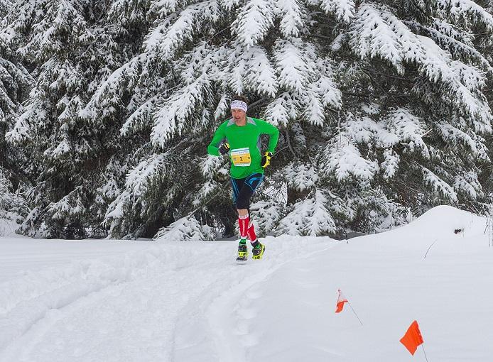 Dolomiti_Winter_Trail_2017_Pivk_Lavarone_Nortec_Winter_Trail_Giacomo_Meneghello_GM-17-5181