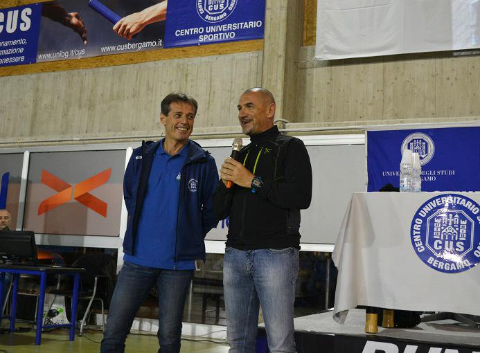 Marco Olmo Dalmine Runners Bergamo e Cus 2017 (7)