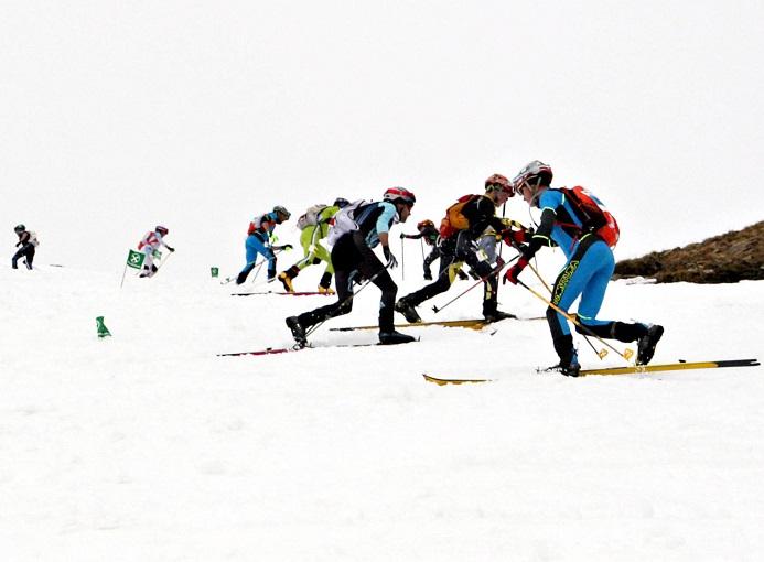 Marmotta_trofeo_val-martello-2017-skialp-newspower-01