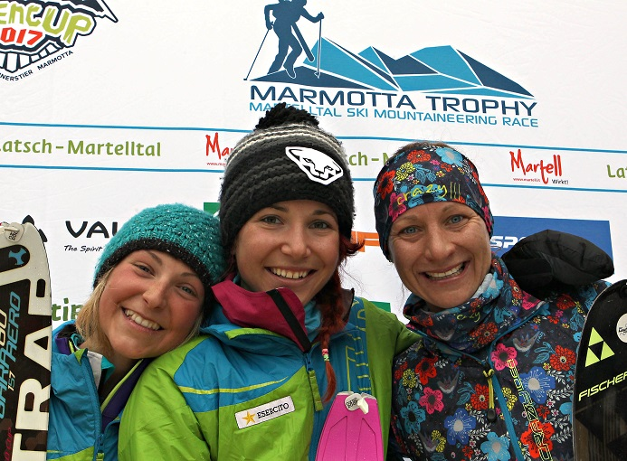 Marmotta_trofeo_val-martello-2017-skialp-newspower-podio-f