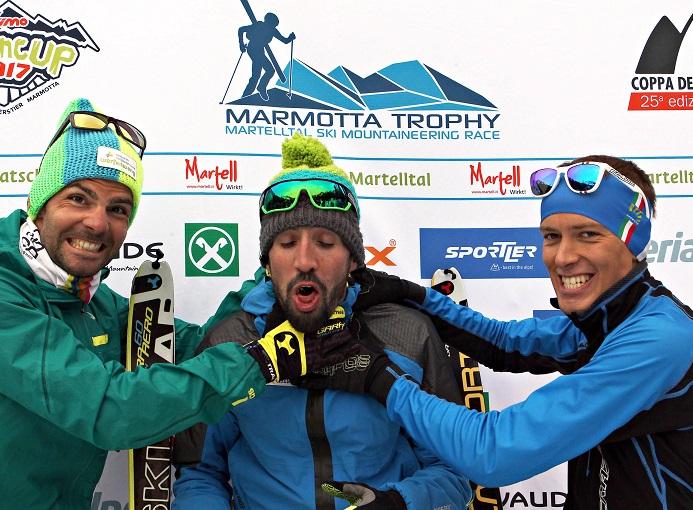 Marmotta_trofeo_val-martello-2017-skialp-newspower-podio-m-r-antonioli-herrmann-boffelli