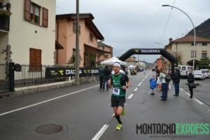 Mezza_Serio_Diecimila_Cene_2017_Recastello_01 (36)
