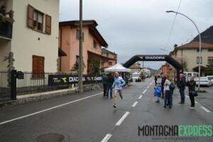 Mezza_Serio_Diecimila_Cene_2017_Recastello_01 (42)
